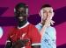 Odříznou Citizens Liverpool od obhajoby titulu? Na United číhá Everton