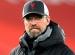 Problém před osmifinále Ligy mistrů, Liverpool nemůže vycestovat na zápas do Německa
