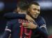 PSG vyhrálo prestižní derby, na čele tabulky zůstává Lille