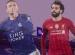Liverpool hraje o důležité body do TOP 4 v Leicesteru. Zdolá Mourinho Guardiolu potřetí v řadě?