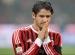Bývalá hvězda AC Milán Pato míří do MLS, bude hrát za Orlando City