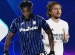 Překvapí Atalanta zraněními zdecimovaný Real Madrid? V Budapešti se představí Mönchengladbach a Citizens