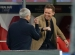 Anglická média už Tottenhamu vyhlédla náhradu za Mourinha