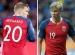 TOP 7 hráčů, kteří vynechají EURO 2021