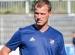 Kdo je nový trenér Baníku Ondřej Smetana? V trenérské sféře ještě neokoukané jméno