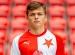 Trpišovský představil v poháru několik nových hvězd. Zářil sedmnáctiletý Denis Višinský