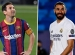 Další finanční problémy, Real Madrid i Barcelona musí vrátit peníze ze státní podpory