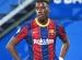 Přijde Barcelona o zázračné dítě s cenou 100 milionů eur? Ve hře jsou Manchester United a Lipsko