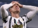 Porto v prodloužení získalo skalp Juventusu, dál jde i Borussia Dortmund