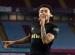Přestupové spekulace: Laporta činí v Barce první rozhodnutí, Lingard se možná bude muset vrátit k United