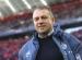 Velké přestupové plány Bayernu Mnichov. Hansi Flick chtěl hvězdy Chelsea a Barcelony