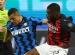 V Interu se šíří koronavirus, hráči musí po rozhodnutí hygieny zůstat doma