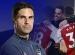 Rozhovor s Mikelem Artetou: O evoluci Arsenalu, pokroku od Vánoc a o poučení z nepřízně osudu