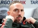 Ribéry před návratem do Bundesligy? O legendu Bayernu se zajímá Frankfurt