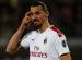 Zlatan Ibrahimović se vyslovil o budoucnosti v AC Milán
