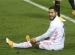 Real Madrid stanovil cenu za Edena Hazarda