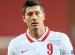 Poláci přišli před duelem s Anglií o Roberta Lewandowského. Problém může mít i Bayern