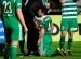 UEFA zkouší novou změnu pravidel: Střídání navíc na základě rozhodnutí lékaře