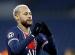 Neymar už nediskutuje o prodloužení v PSG, chce návrat do Barcelony za Messim