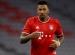 Bayern se údajně vzdá Boatenga bezplatně