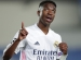 Real Madrid na domácím stadiónu zdolal Liverpool, vítězně vstoupil do čtvrtfinále i Manchester City