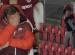 Jaké jsou reakce fanoušků na derby? Vtipné fotomontáže a komentáře zaplavili sociální sítě