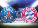 Vrchní představitelé Bayernu a PSG byli zvoleni do výkonného výboru UEFA