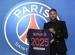 Návrat do Barcelony padá. Neymar podepsal s PSG nový kontrakt až do roku 2025
