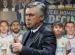 Fanoušci novému trenérovi Realu Madrid věří, ale potřebuje sehnat velká jména a najít správný styl hry