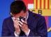 Dluh Barcelony přesáhl 1 miliardu liber. Co vše jej zapříčinilo a dokáže se klub dostat z krize obrovských rozměrů?