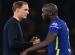 Thomas Tuchel: Chelsea postrádala někoho, jako je Romelu Lukaku