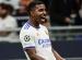 Bílý balet pozdním gólem zvítězil v Miláně, hvězdami nabité PSG narazilo v Belgii