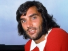 Calcio + Canzone VI. – George Best