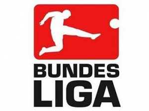 Preview 24. kola Bundesligy