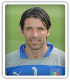 Buffon Gianluigi