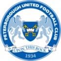 Peterborough United F.C.