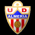 Unión Deportiva Almería