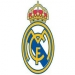 Real Madrid CF B