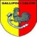 Gallipoli Calcio