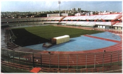 - Stadio Angelo Massimino